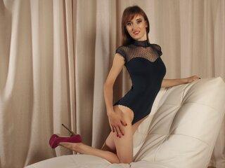 Livesex online jasmin JaneXTaylor