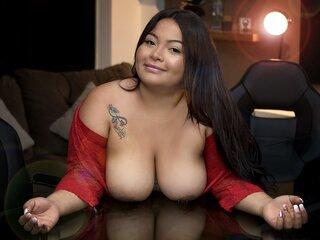 Webcam naked amateur JesicaRoss