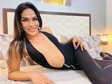Online free videos JessieAlzola
