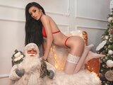 Xxx livesex nude JessieBrien