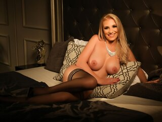 Shows webcam jasmin JessieMaxwell