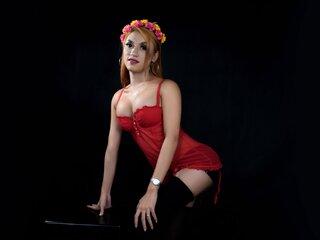 Nude livejasmin.com ass JessyAlicia
