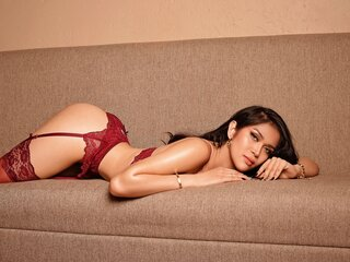 Jasmin livejasmine porn JohannaRodriguez