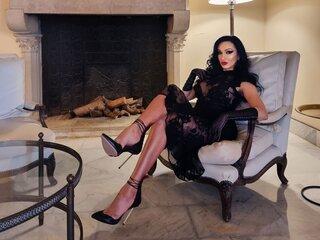 Pics livejasmin.com private JoleneLaCroix