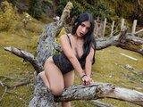 Live amateur nude JoselinLee