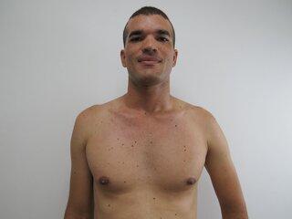 Cam nude real JosephBrown