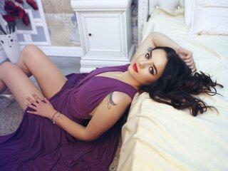 Jasmin nude real JoyfulMila