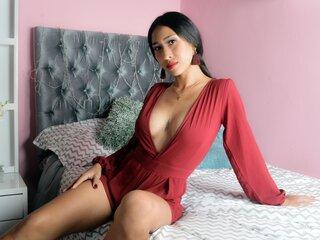 Adult jasmin porn JuneOka