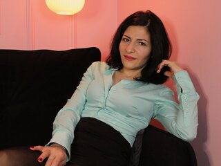 Sex pics toy KarolinaOrient