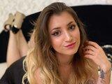 Videos nude pussy KatherineBells