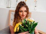 Livesex cam livejasmin.com KatherineSmith