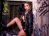 Jasmine videos anal KellieBolt