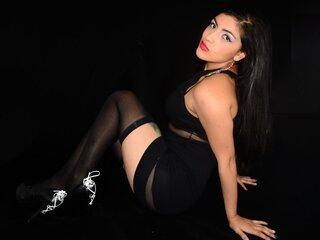 Jasmin porn live KerlinDiaz