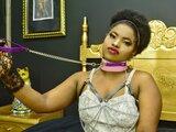 Jasmin amateur private KesiaPeters