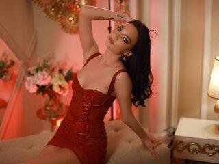 Private video jasmin KhloeStokes