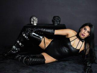 Video online porn KimiLorenz