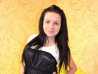 Livejasmin.com jasmine jasminlive KinkyRoseGirl