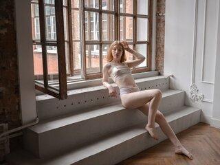 Adult ass naked KiraCollin