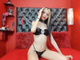 Online hd jasmin KylieBoswell