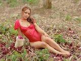 Shows nude livejasmine KylieKoch
