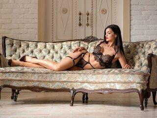 Jasmine real show KyliesSmile