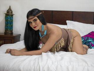 Ass jasmine pictures LaraExotic