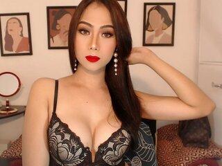 Pussy photos ass LarahLopez