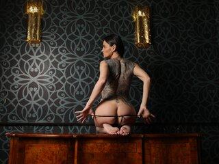 Show private livejasmin.com LarissaStone