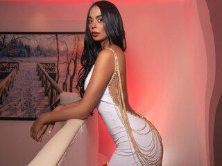Jasmine free video LauraRichie
