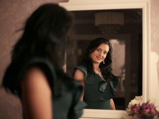 Porn recorded xxx LaurenNewton