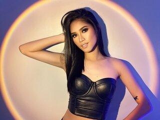 Naked jasmine video LetishaSmith
