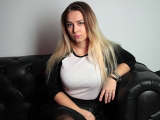 Camshow videos naked LexieRoze