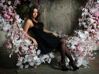 Online show jasmin LilyCarlie