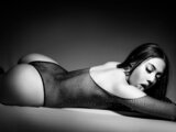 Webcam pictures adult LilyPirs