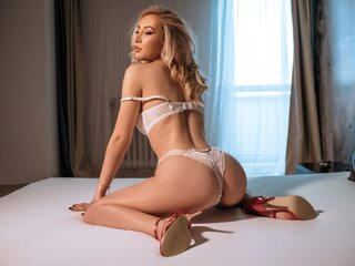 Jasminlive pictures sex LisaWong