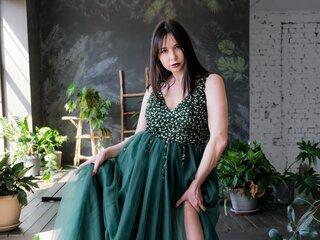 Jasmin online free LisbethAmane