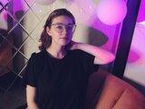 Jasmin online show LizaHolton