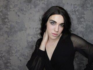 Sex online livesex LoiseMaximoff