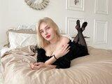 Jasminlive nude nude LolaDennis