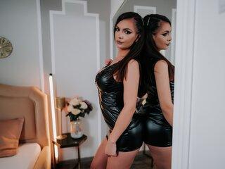Videos jasmine nude LoraMackenzie