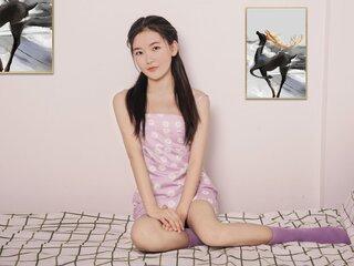 Pussy nude nude LuluZhang