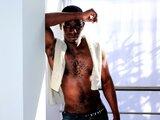 Cam naked lj MarcusDr