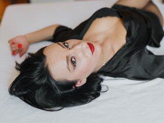 Video pictures videos MariaMarina
