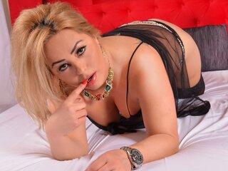 Webcam cam cam MarieLane