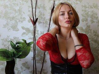 Livejasmin livejasmin jasmine MaryBlondes