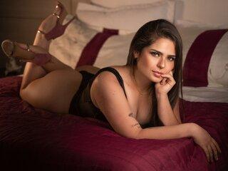 Ass sex jasmine MayaFinch