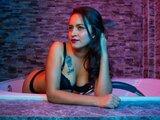 Livejasmin.com camshow jasmin MaylinGibsons