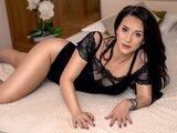 Jasmin private xxx MayraKlein