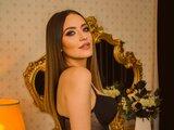 Jasminlive recorded show MeganDelize