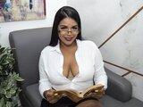 Pictures cam nude MeganHaas